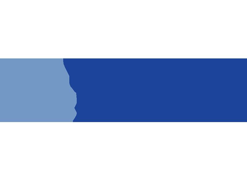 Design Reform