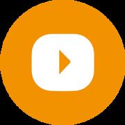 Visualisointi (2d animaatio & 3d animaatio)